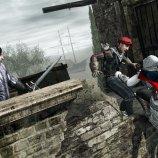 Скриншот Assassin's Creed II: The Battle of Forli – Изображение 1
