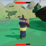 Скриншот Heroes Foe – Изображение 9