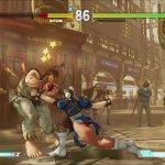 Скриншот Street Fighter V – Изображение 414