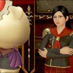 Скриншот Final Fantasy Type-0 HD – Изображение 5