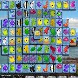 Скриншот Memory Mahjong – Изображение 3