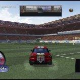 Скриншот GTI Club Supermini Festa! – Изображение 1