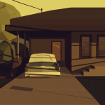Скриншот To Azimuth – Изображение 9