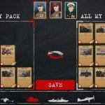 Скриншот Heroes of Card War – Изображение 6