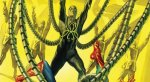 Лучшие обложки комиксов Marvel и DC 2017 года. - Изображение 57