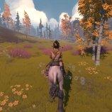 Скриншот Pine – Изображение 9