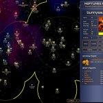 Скриншот Neptune's Pride – Изображение 5