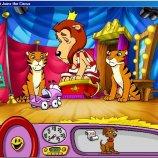 Скриншот Putt-Putt Joins the Circus – Изображение 3