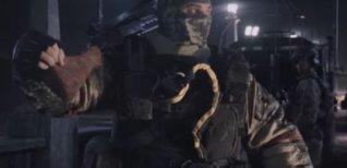 Tom Clancy's Rainbow Six: Siege. Подробности события Outbreak