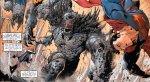 Семь злых Бэтменов, Джокеры-драконы идемоны изТемной Мультивселенной. Что такое Dark Nights: Metal. - Изображение 13