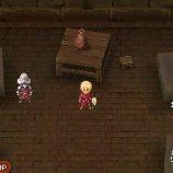 Скриншот Radiant Historia – Изображение 9