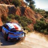 Скриншот WRC 7 – Изображение 1
