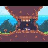 Скриншот Fox and Bunny – Изображение 3