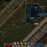 Скриншот Divine Divinity – Изображение 4