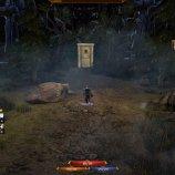 Скриншот Boundel – Изображение 11