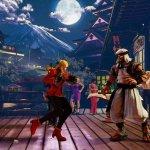 Скриншот Street Fighter V – Изображение 332