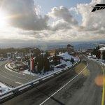 Скриншот Forza Motorsport 5 – Изображение 15