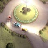 Скриншот Does not Commute – Изображение 4