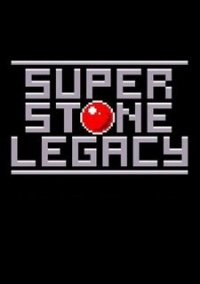 Super Stone Legacy – фото обложки игры
