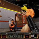 Скриншот Duke Nukem 3D: Atomic Edition – Изображение 8