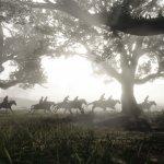 Скриншот Red Dead Redemption 2 – Изображение 12