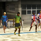 Скриншот Pro Beach Soccer – Изображение 7