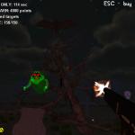 Скриншот Spooky Range – Изображение 6