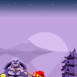 Скриншот Dragon Run – Изображение 3