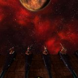 Скриншот Infinium Strike – Изображение 6