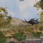 Скриншот Soldner: Secret Wars – Изображение 219