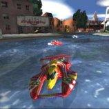 Скриншот Aqua GT – Изображение 3