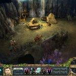 Скриншот King's Bounty: Легенда о рыцаре – Изображение 17