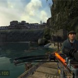 Скриншот Half-Life 2: Lost Coast – Изображение 2