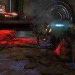 Скриншот Star Trek: The Video Game – Изображение 1