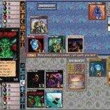Скриншот Magic: The Gathering – Изображение 8