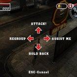 Скриншот Crime Life: Gang Wars – Изображение 4