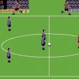 Скриншот International Soccer – Изображение 1