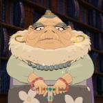 Скриншот Ni No Kuni 2: Revenant Kingdom – Изображение 53