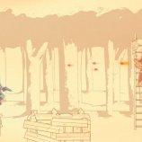 Скриншот Gunman Clive – Изображение 6