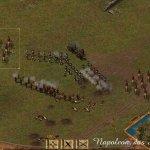 Скриншот Napoleon – Изображение 1