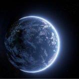 Скриншот Galaxy Heist – Изображение 6