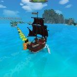 Скриншот Unearned Bounty – Изображение 2