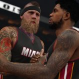 Скриншот NBA 2K15 – Изображение 5