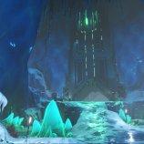 Скриншот Subnautica: Below Zero – Изображение 3