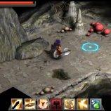 Скриншот Battleheart Legacy – Изображение 3
