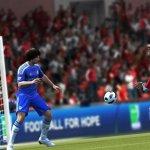 Скриншот FIFA 12 – Изображение 21