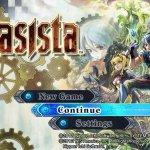 Скриншот Legasista – Изображение 11