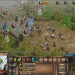Скриншот Rising Kingdoms – Изображение 3