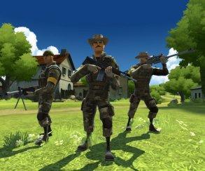 EA закрывает сразу четыре онлайн-игры