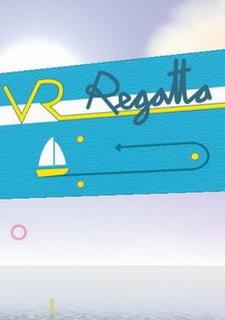 VR Regatta